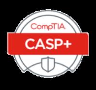 CompTIA_badge_caspplus