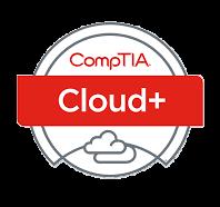 CompTIA_badge_cloudplus