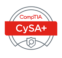 CompTIA_badge_cysaplus