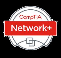 CompTIA_badge_networkplus