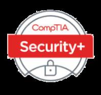 CompTIA_badge_securityplus