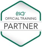 ISC Official Training Partner