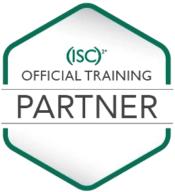 ISC2_Partner_white_265x291
