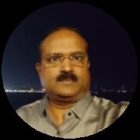 Anand_circle